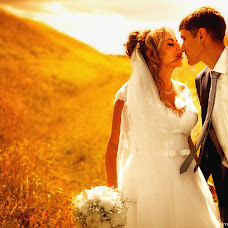 Wedding photographer Stanislav Vinogradov (vinostan). Photo of 22.03.2017