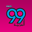 Al Arabiya 99 icon