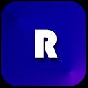 Rapi - palabras icon