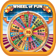 Wheel of Fun-Wheel Of Fortune apk