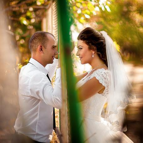 Wedding photographer Deyan Romanov (dromanov). Photo of 06.12.2017