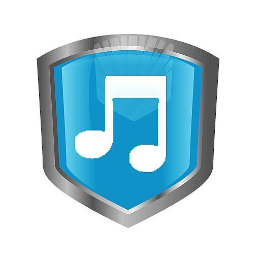 Free Music Downloads Player