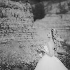 Wedding photographer Aleksandr Guk (Shuravi07). Photo of 08.10.2017