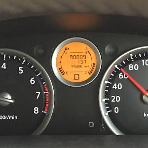 ラフェスタ B30 2008年 20G 2WDのカスタム事例画像 テツさんの2018年05月31日18:48の投稿
