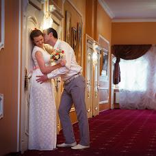Wedding photographer Oleg Pienko (Pienko). Photo of 25.06.2014