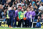 Ook dat nog: Lloris komt dit jaar niet meer in actie voor Tottenham