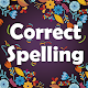 Best Correct Spelling - Speak English Correctly Download for PC Windows 10/8/7