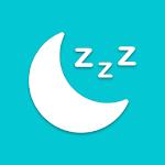 White Noise for Sleep Icon