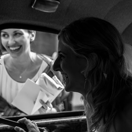 Wedding photographer Elisa Figoli (elisafigoli). Photo of 18.06.2015