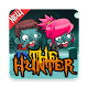 The Hunter 2018 (Zombies Hunter) Download on Windows