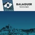 Balaguer TV icon