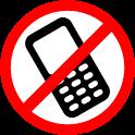 Call Blocker+ icon