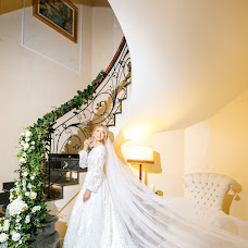 Hochzeitsfotograf Sergio Mazurini (mazur). Foto vom 13.09.2018
