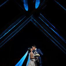 Vestuvių fotografas Pablo Bravo eguez (PabloBravo). Nuotrauka 27.07.2019