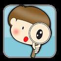 바르미(언어치료, 조음치료) icon