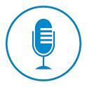 Listen & Repeat icon
