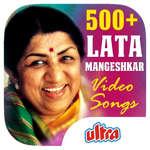 500+ Top Lata Mangeshkar Videos