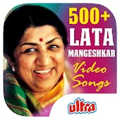500+ Top Lata Mangeshkar Videos