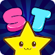 Download Smart Toddler Shapes and Colors For PC Windows and Mac
