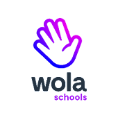 Wola Schools - Track The School Bus Android APK Download Free By Wave App S.L.