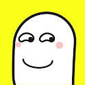 Zili - Indian Short Funny Videos Tutos icon