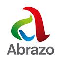 Abrazo Central Campus