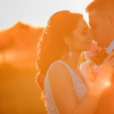 Wedding photographer Oleg Krylov (krylov). Photo of 30.06.2018