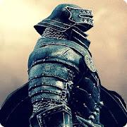 MOD Animus - Stand Alone - VER. 1.1.3