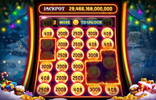 Cash Frenzy™ Casino – Free Slots Games screenshot 6