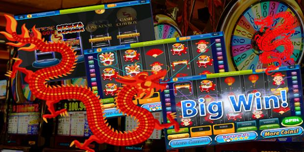 Slots billionaire casino mod apk