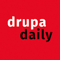 drupa daily icon
