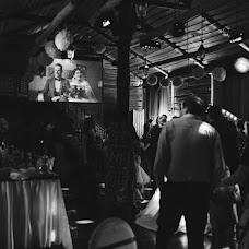 Wedding photographer Misha Bitlz (mishabeatles). Photo of 30.11.2016