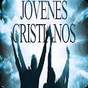Jovenes Cristianos icon