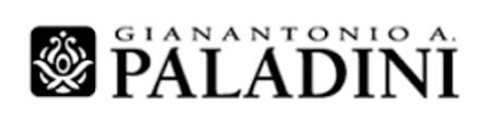 Lingerie Shamade Nachtkleding en homewear Paladini
