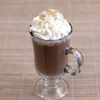 Alcoholic Coffee Drinks Recipes.