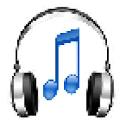 Nepali Music Sansar icon