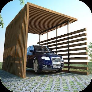 carport designs ideas - Carport Design Ideas