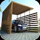Carport Designs Ideas (app)