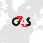 G4S TravelAware