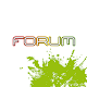 Forum Mittelrhein for PC-Windows 7,8,10 and Mac