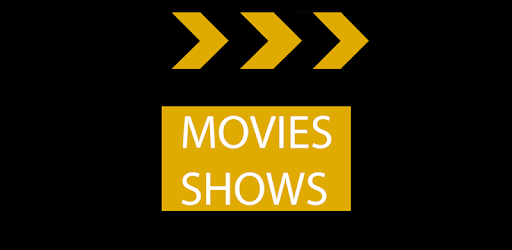 Enjoy top movies and shows.
