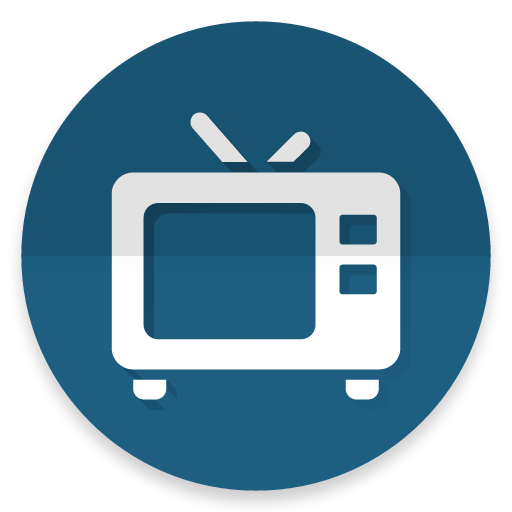 TV4U - Guid.. file APK for Gaming PC/PS3/PS4 Smart TV