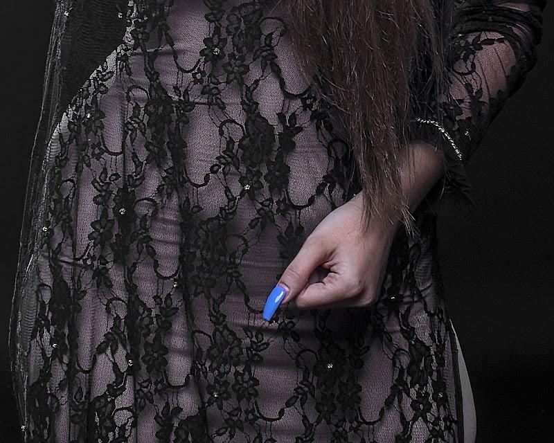 un tocco di colore di alfonso gagliardi