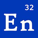 Английский начинающим En32 2018.0728.1914.0