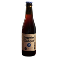 Logo of Trappistes Rochefort 10