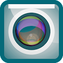 Hidden Camera Video Recorder icon