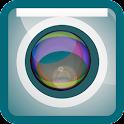Hidden Camera Video Recorder icon