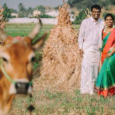 Wedding photographer Mahesh Vi-Ma-Jack (photokathaas). Photo of 05.06.2018