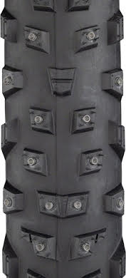 45NRTH Wrathchild Studded Tire - 29 x 2.6, Tubeless, 120tpi, 252 XL Studs alternate image 0