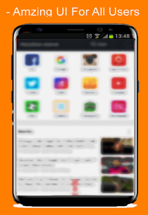 New UC Browser 2017 Fast Download tips - náhled